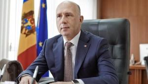 молдова, россия, европа, филип, додон, скандал