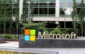 "компания ""Microsoft"", украина, мвд, наука и техника, киберугрозы"