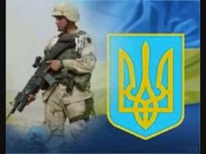 АТО, юго-восток Украины, Донбасс, новости Запорожья, погибшие на юго-востоке Украины, потери украинской армии, Вооруженные силы Украины