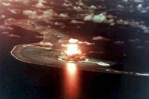 Великобритания, ядерная атака, психопаты, Джейн Хогг, наука, техника