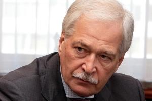 украина, выборы, донбасс, грызлов