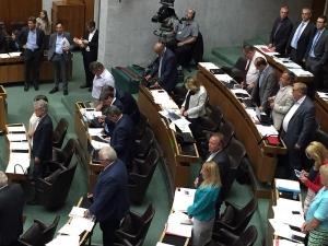 австрия, ратификация, соглашение об ассоциации украины и ес, евросоюз, украина, политика, щерба