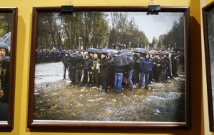 "Украина, Запорожье, общество, политика, ""Антимайдан"", Евромайдан, протест"