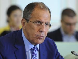 Лавров, Керри, политика, Россия, санкции, Мюнхен, Украина, МИД России