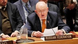 восток Украины, Донбасс, Россия, армия, ООС, ООН, ОБСЕ