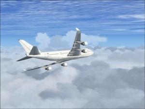 сша, общество, происшествия, самолет, иносми