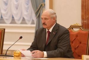 новости белоруссии, александр лукашенко, политика