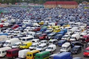 юго-восток, Донбасс, АТО, нацгвардия, автомобили, ДНР, ЛНР