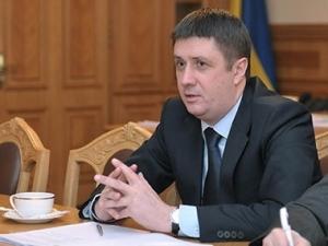 минсоцполитики, Украина, Яценюк, верховная рада, общество, политика