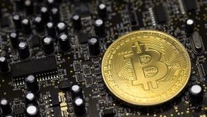 новости экономики, финансы, биткоин, криптовалюта, стоимость, курс биткоина, бизнес, прогноз, россия, китай