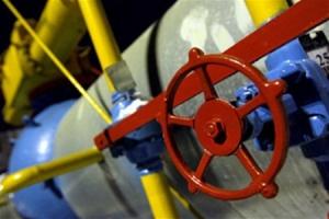 газ, продан, украина, цена, европа