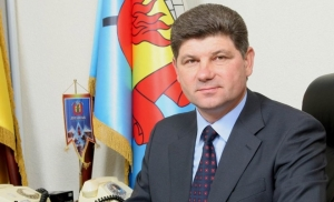 луганск, мэр, кравченко, задержание, айдар