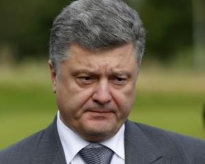 новости украины, порошенко едет в донбасс, 29 мая, донецкую область, славянск