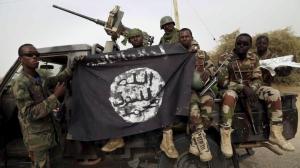 боко харам, новости, теракт, происшествия, общество, терроризм, игил, исламское государство, камерун, смертник, взрыв