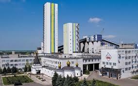 красноармейск, шахта,авария, донецкая область,происшествия,юго-восток украины, новости донбасса, новости украины