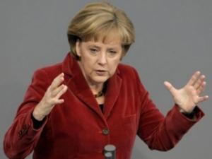Меркель, 9 мая, Лавров, политика, Россия, Германия, новости, Путин, парад Победы, общество