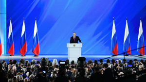 Путин, Россия, бедность, дети, доходы