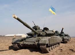 Славянск, Донецк, Луганск, освобождение, военная техника