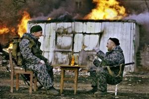 донецк, ато, днр. восток украины, происшествия, общество, гуманитарка, обращение