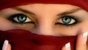 красивые глаза, лимбальные кольца глаз, радужка глаз, ученые, опыты, красота лица, здоровье