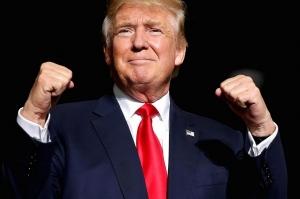 санкции, сша, россия, трамп, скандал, экономика, общество
