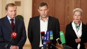 минск, переговоры, днр, лнр, восток украины. донбасс, контактная группа
