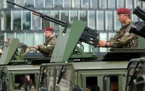 польша, украины, оружие, общество, политика, юго-восток украины, новости донбасса