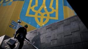 Украина, Киев, миноборона, юго-восток, Донбасс, АТО, Нацгвардия, армия Украины, общество, Донецкая республика, ДНР