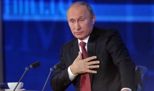 Путин, РФ, обращения, Россия, прямая линия с президентом, общество
