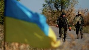 юго-восток украины, ситуация в украине, вооруженные силы украины, нацгвардия украины
