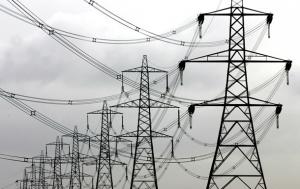 политика, общество, россия, украина, электроэнергия