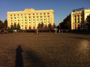 новости украины, новости харькова, ситуация в украине, юго-восток украины