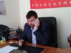 днр, лнр, контактная группа, донбасс, новости украины, происшествия, переговоры, политика, восток украины