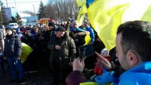 харьков, происшествия, восток украины, теракт