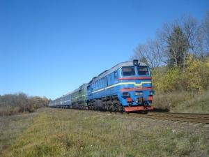 ДонЖД, поезда, расписание, маршруты ,Донецк, Славянск, Лозовая