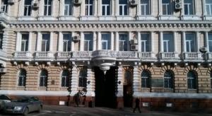 УВД, силовики, Одесса
