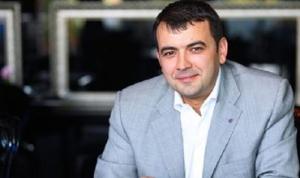 саакашвили, коррупция, молдова, политика, предложили, борьба с коррупцией, молдавия, грузия, новости