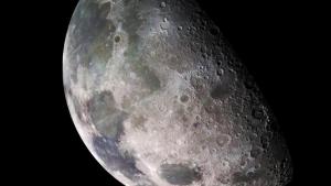 Луна, Земля, космос, происшествие, общество, НЛО, рептилии