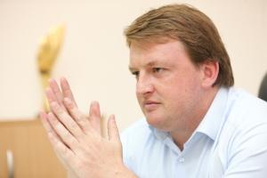 Украина, политика, экономика, коломойский, приватбанк, национализация, реформы, дефолт, суд