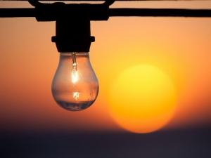 Украина, Крым, экономика, политика, общество, электроэнергия, Россия, Кубань, энергомост