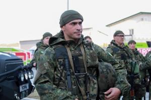 аваков, украина, корд, полиция, реформы, спецподразделение, отбороб
