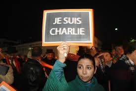 Марш, Париж, теракт, Франция, память, терроризм, лидеры, безопасность, полицейские