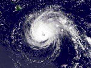 "гавайи, тропический шторм ""ана"", ураган"