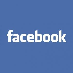 Facebook, СМИ