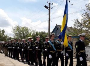 оос, война на донбассе, всу, армия украины, военные, террористы, боевики, фото, дед, денис козьма