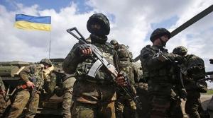 ВСУ;, ООС, АТО, промзона, Донецк, новости, разведчики, Украина, Донбасс, Донецк