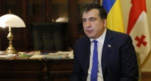 Украина, политика, общество, саакашвили, грузия
