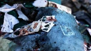 происшествие, Йемена, общество, жертвы