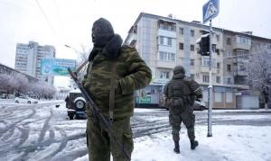 днр, донбасс, война на донбассе, террористы, русский мир, россия, ордо, донецк