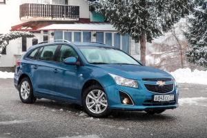 Opel, Chevrolet, Россия, бизнес, продукция, ГАЗ, поставки, продажа